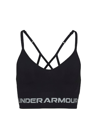 Under Armour® Sport-BH »SEAMLESS LOW« kaufen