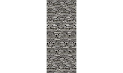 QUEENCE Vinyltapete »Tong«, 90 x 250 cm, selbstklebend kaufen