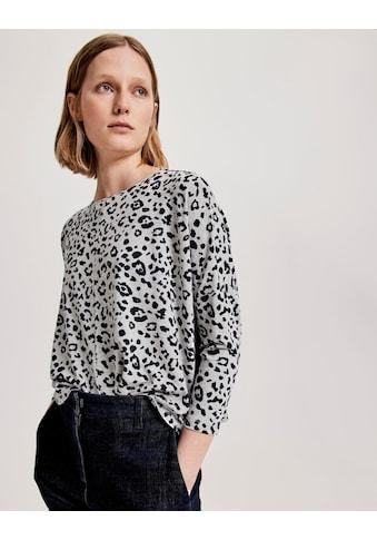 OPUS Oversize - Shirt »Seolin« kaufen