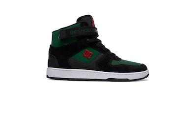 DC Shoes Sneaker »Pensford« kaufen