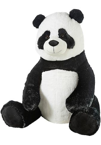 Heunec® Kuscheltier »Panda XXL, 100 cm« kaufen