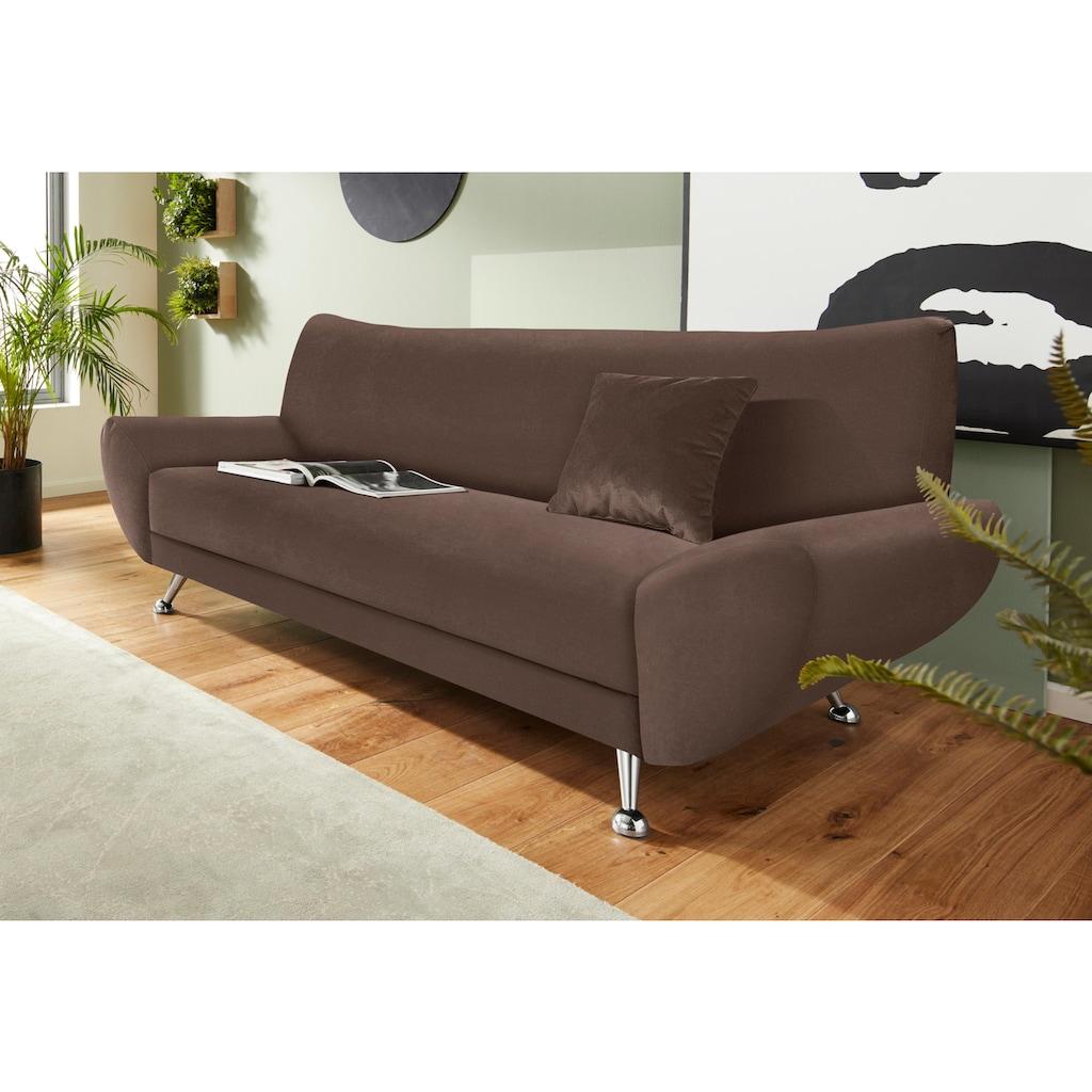 INOSIGN 3-Sitzer »Saltare«