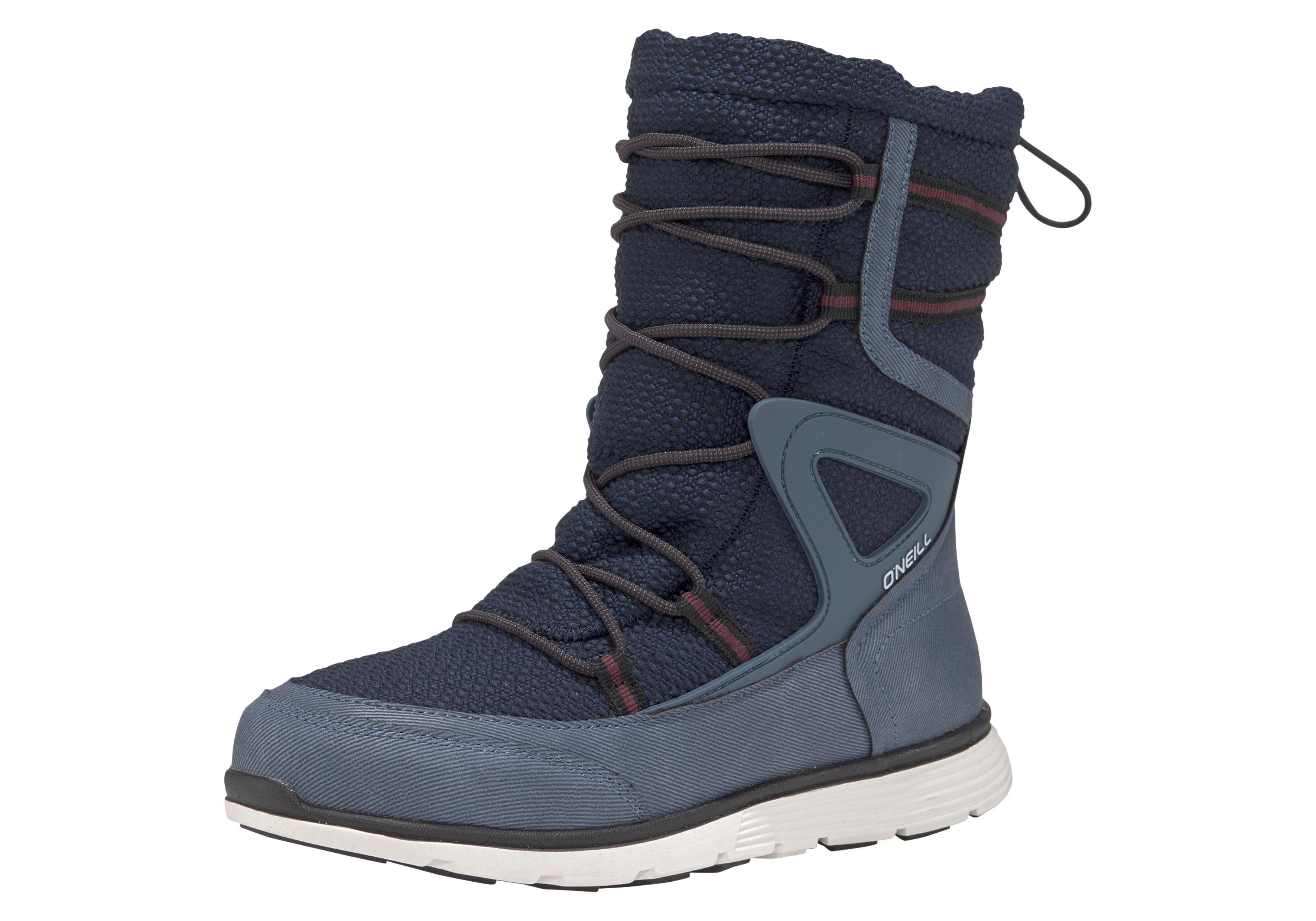 O'Neill Outdoorwinterstiefel Glacier LT | Schuhe > Outdoorschuhe > Outdoorwinterstiefel | O'Neill