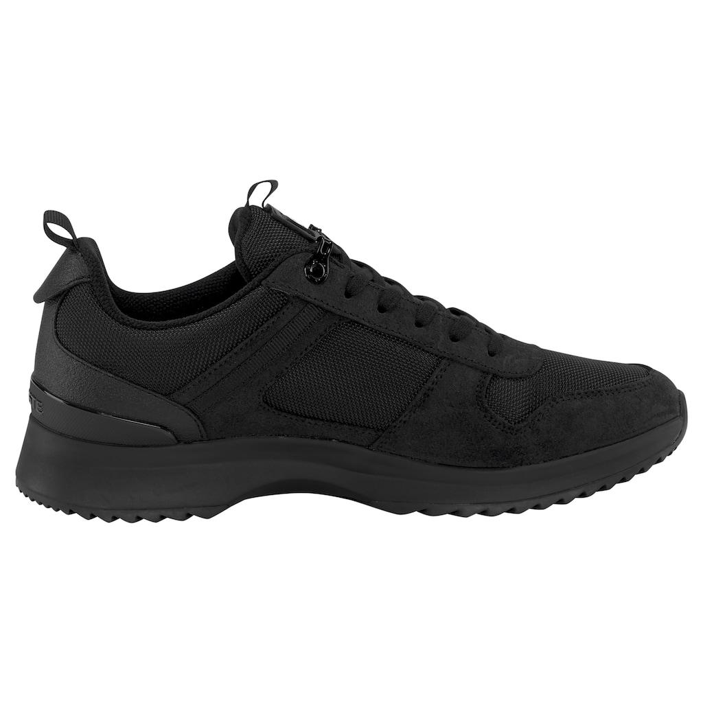 Lacoste Sneaker »JOGGEUR 2.0 319 3 SMA«