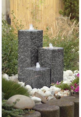 Ubbink Gartenbrunnen »Siena« kaufen