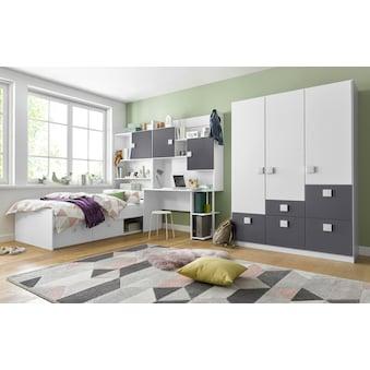 Kinderzimmer komplett kaufen | Kinderzimmer Set online bei BAUR