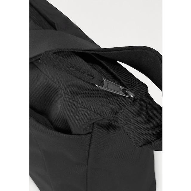 Jack Wolfskin Umhängetasche »VALPARAISO BAG«