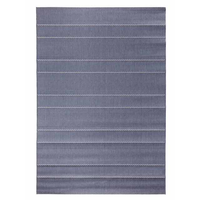 Teppich, »Fürth«, HANSE Home, rechteckig, Höhe 8 mm, maschinell getuftet