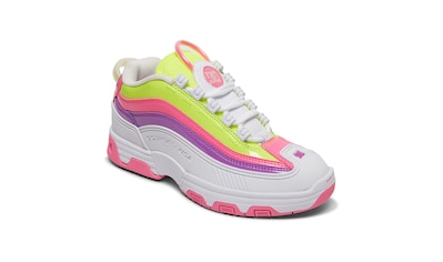 DC Shoes Sneaker »Legacy« kaufen