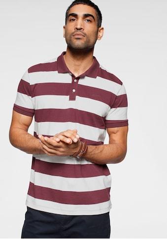 Esprit Poloshirt kaufen