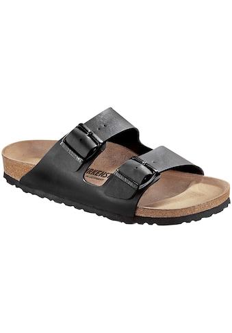 Birkenstock Sandale »51791«, Arizona BF kaufen