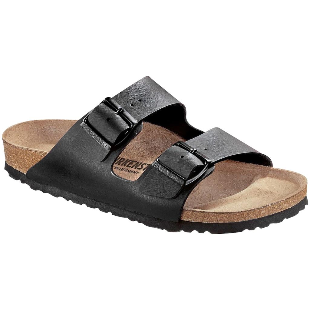 Birkenstock Sandale »51791«, Arizona BF