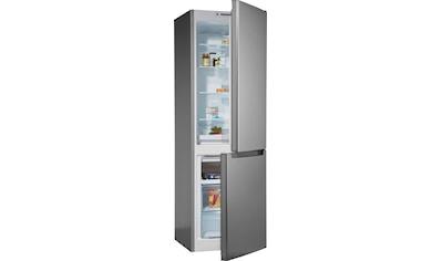 Kühlschrank Integrierbar : Bosch kühlschränke online shop » bosch kühlschränke online kaufen baur