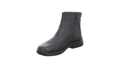 Jomos Winterstiefelette »Feetback« kaufen
