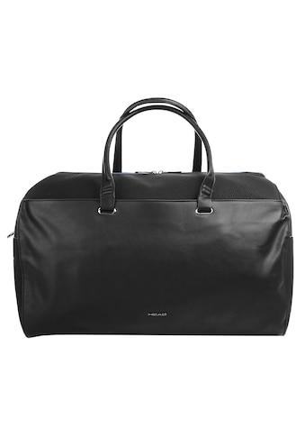 Head Reisetasche »WORK« kaufen