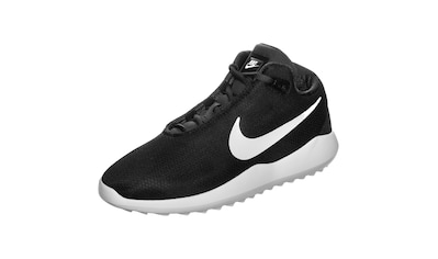 Nike Sportswear Sneaker »Jamaza« kaufen