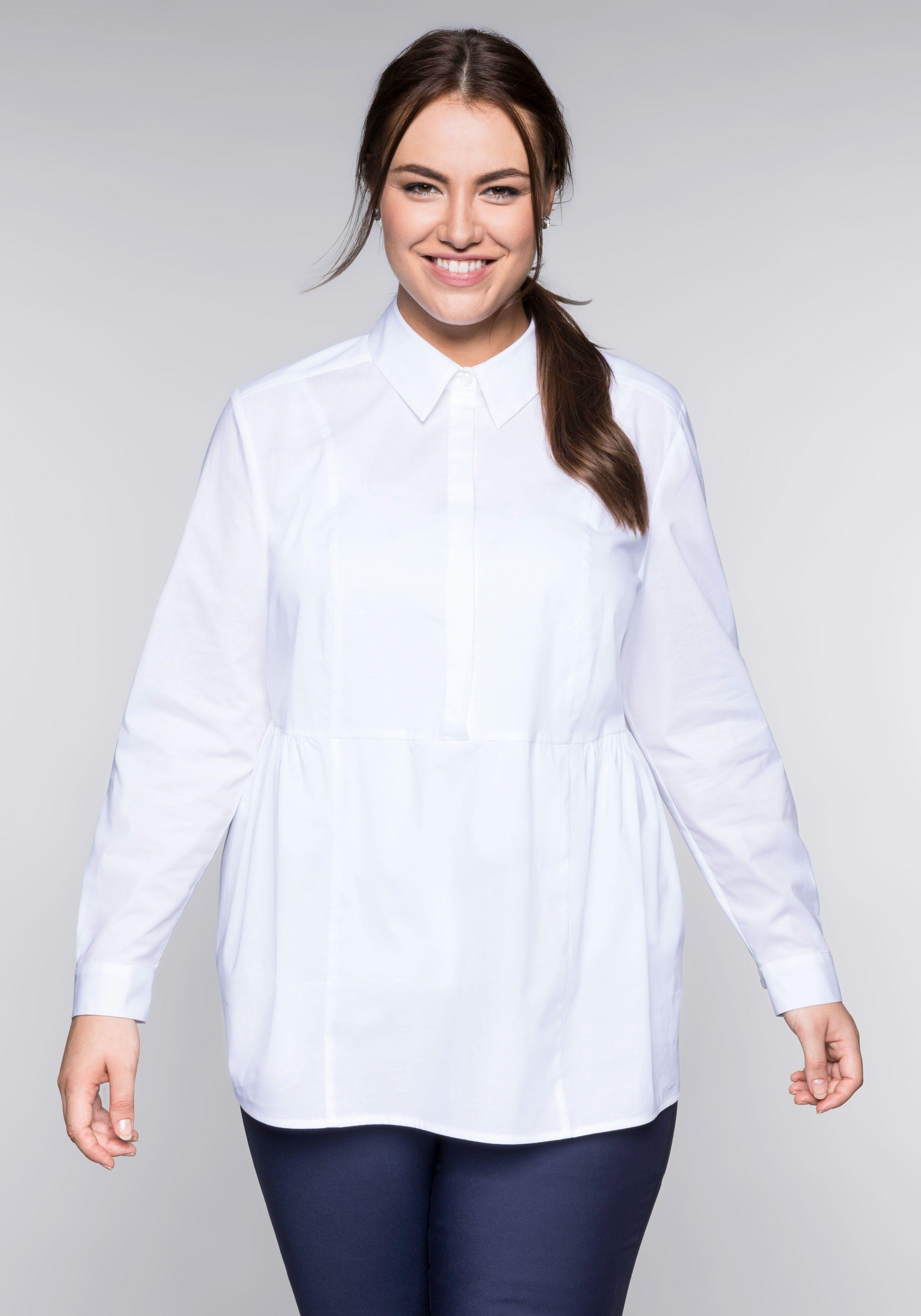 3a3308863bb81e Bekleidung » Damen-Tuniken online kaufen
