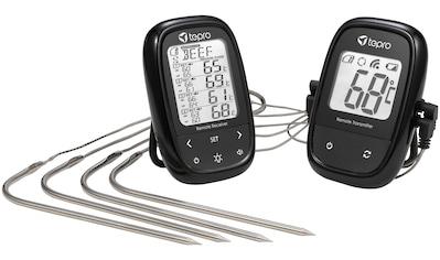 Tepro Grillthermometer kaufen