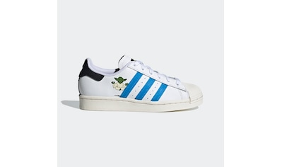 adidas Originals Sneaker »SUPERSTAR J Star Wars« kaufen