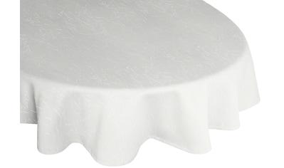 Tischdecke, »Lahnstein«, Wirth kaufen