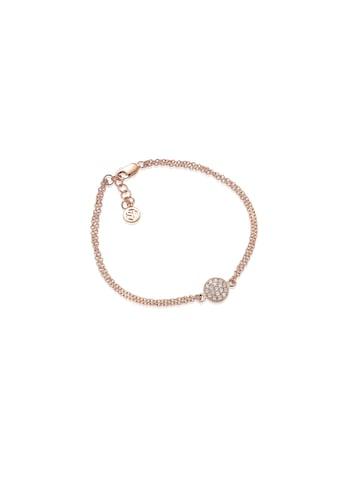 Sif Jakobs Jewellery Armband mit Karabinerverschluss kaufen