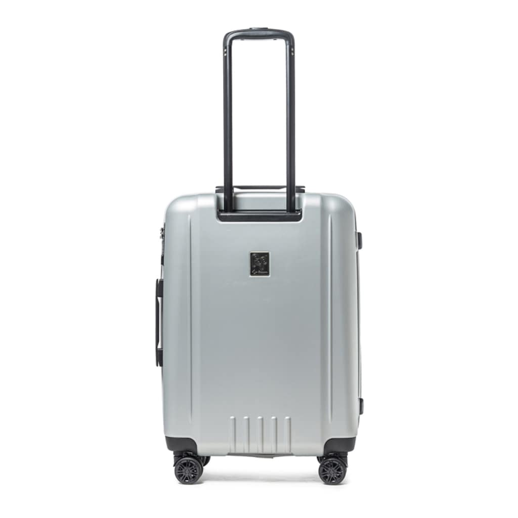 EPIC Hartschalen-Trolley »Pop Neo, 65 cm«, 4 Rollen