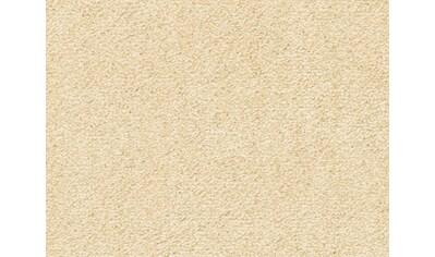 Vorwerk Teppichboden »SUPERIOR 1064«, rechteckig, 11 mm Höhe, Soft-Glanz-Saxony,... kaufen