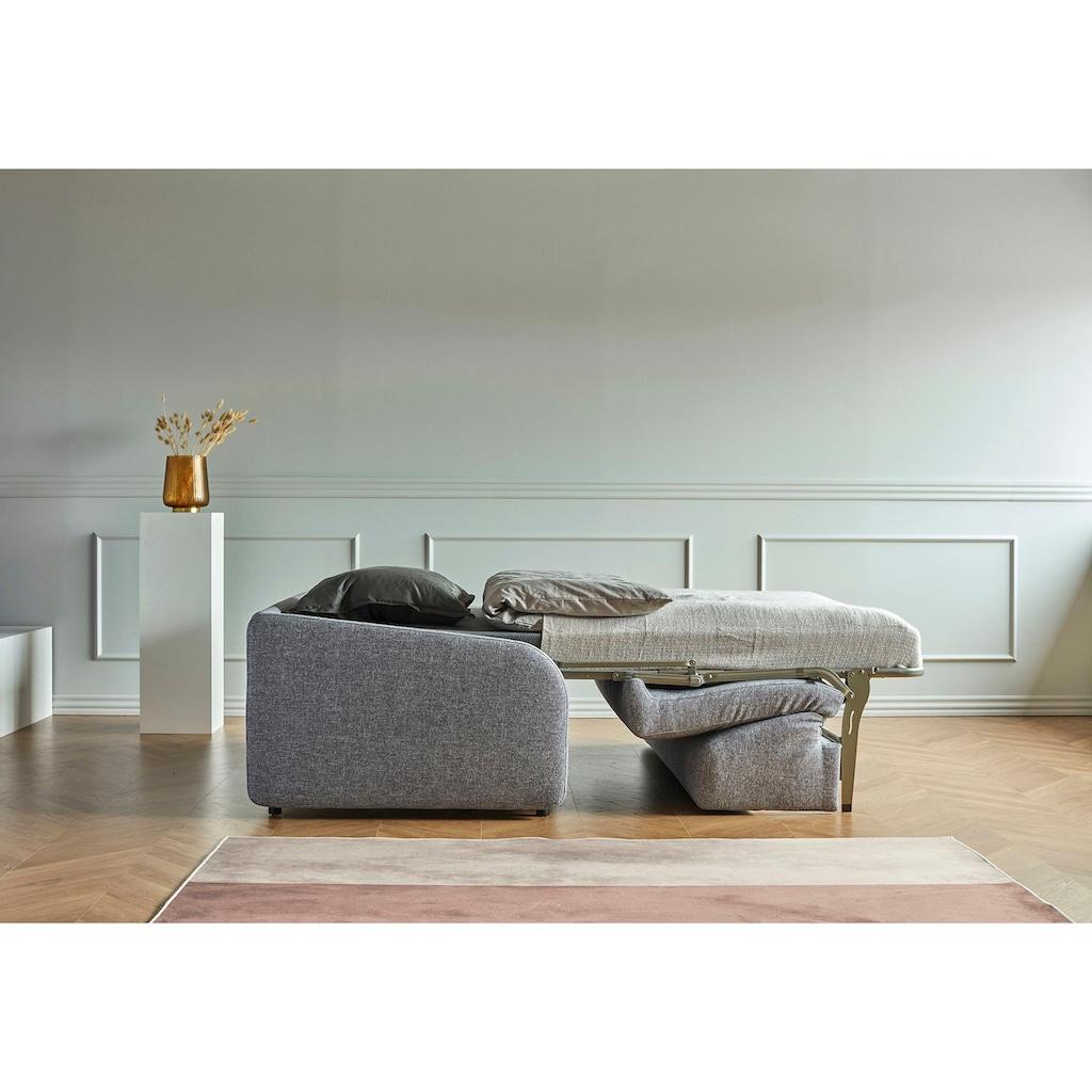 INNOVATION LIVING ™ 3-Sitzer
