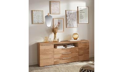 Sideboard »Murani« kaufen