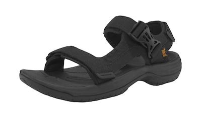 Teva Sandale »Tanway Sandal Mens« kaufen