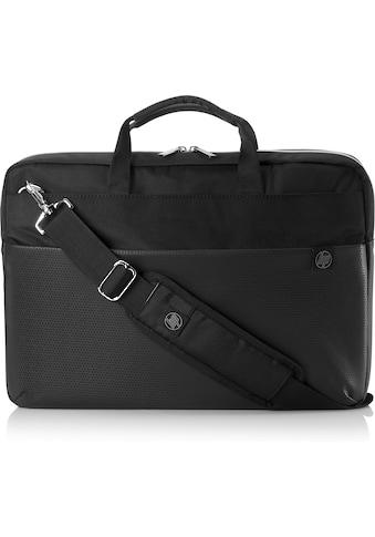 HP Pavilion Accent »Notebooktasche« kaufen
