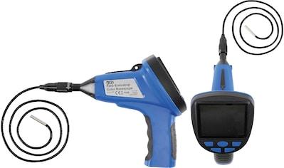 BGS Inspektionskamera »Endoskop« kaufen