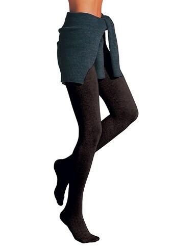 Rogo Strickstrumpfhose »Thermosan«, formbeständig kaufen