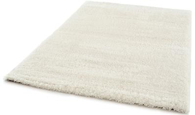 Festival Hochflor-Teppich »Carmella 500«, rechteckig, 45 mm Höhe, Besonders weich... kaufen