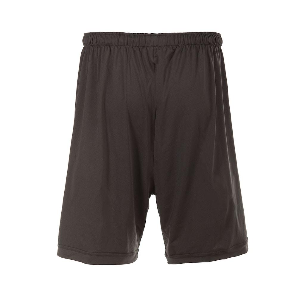 Winshape Shorts »AES101«, aus hochwertigem Funktionsstoff