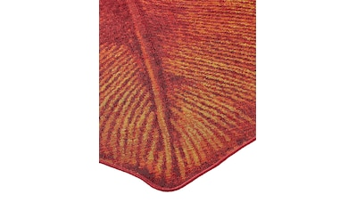 heine home Teppich, Motivform, 3 mm Höhe kaufen