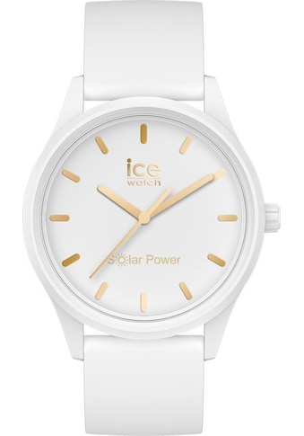 ice-watch Solaruhr »ICE SOLAR POWER, 18474« kaufen