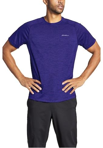 Eddie Bauer Funktionsshirt, Resolution geruchshemmend kaufen