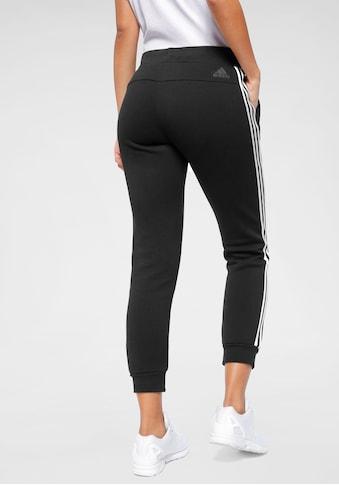 adidas Performance Jogginghose »MH PANT DK 3 STRIPES« kaufen