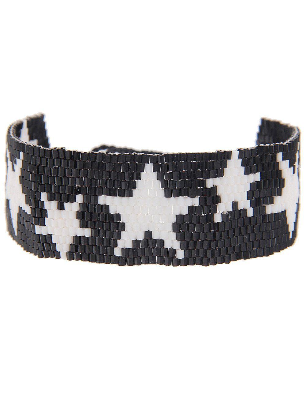 leslii -  Armband