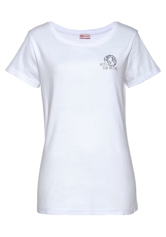 OTTO products T - Shirt kaufen