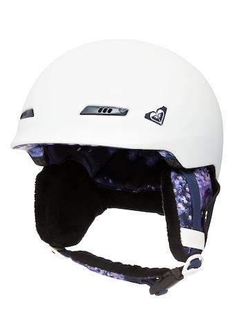 Roxy Snowboardhelm »Angie« kaufen