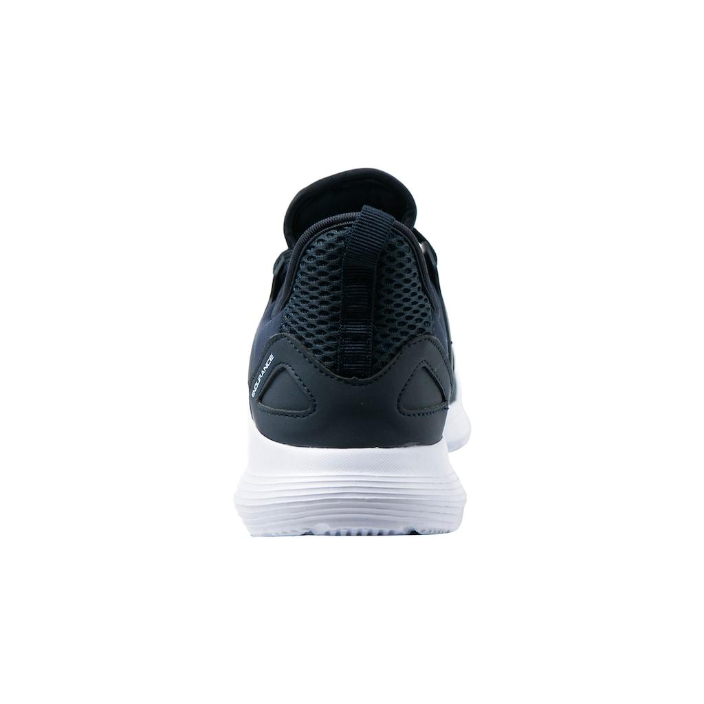 ENDURANCE Sneaker »MOSIE M LITE«, im stylischen Design