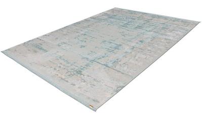 Teppich, »Queen 200«, Arte Espina, rechteckig, Höhe 15 mm, maschinell gewebt kaufen