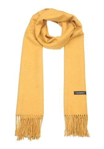 leslii Schal »Uni Look« kaufen