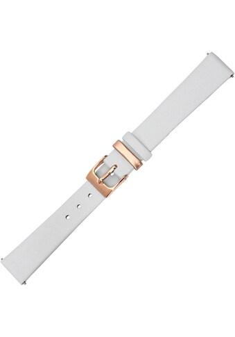 Julie Julsen Uhrenarmband »EJJWLB18PIN« kaufen