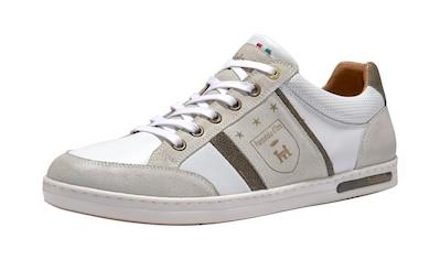 Pantofola d´Oro Sneaker »Mondovi Uomo Low« kaufen