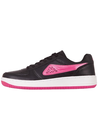 Kappa Sneaker »BASH PC« kaufen