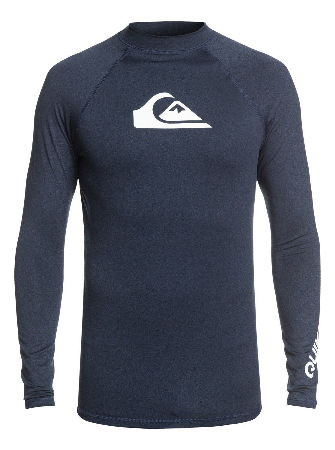 quiksilver -  Funktionsshirt All Time