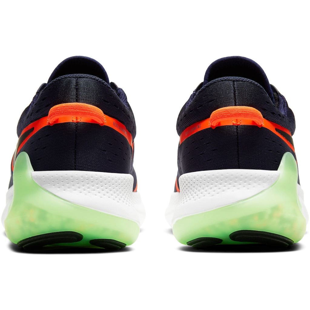 Nike Laufschuh »Joyride 2 Pod«